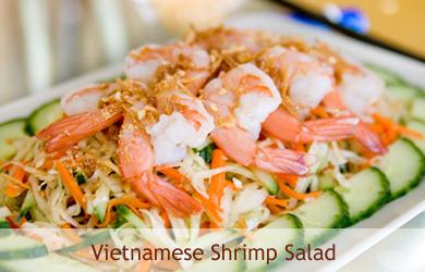 Thai Gold Shrimp 34